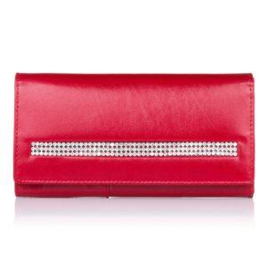 duzy-czerwony-portfel-damski-rovicky-z-krysztalkami