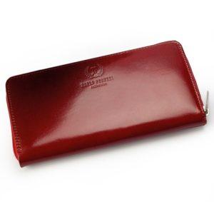 ekskluzywny-portfel-damski-paolo-peruzzi-172pp