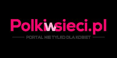 logo-polkiwsieci3