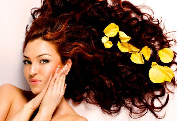 Jak pielęgnować włosy?