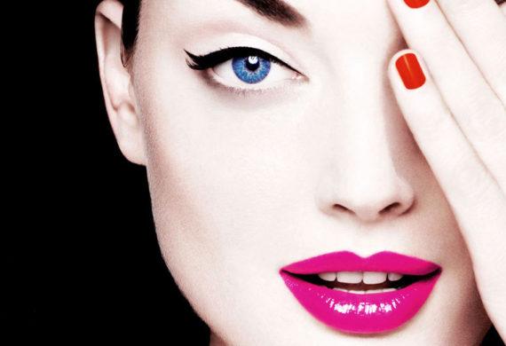 jakie substancje znajdują się w kosmetykach