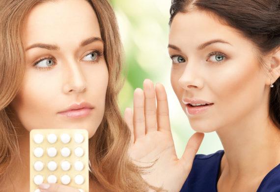 zastrzyk-antykoncepcyjny