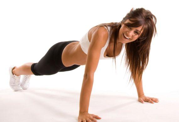 Jak mądrze ćwiczyć, aby schudnąć?