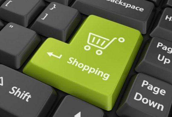 sprawdź jak dokonać zakupu w internecie bezpiecznie