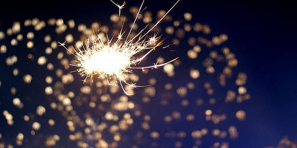 Jak zrealizować postanowienia noworoczne? Podpowiadamy