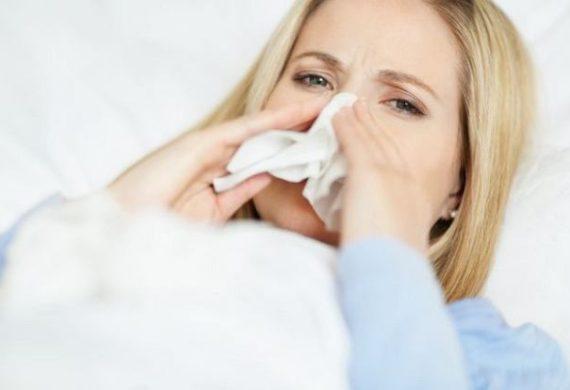 Co możesz a co nie na zwolnieniu chorobowym