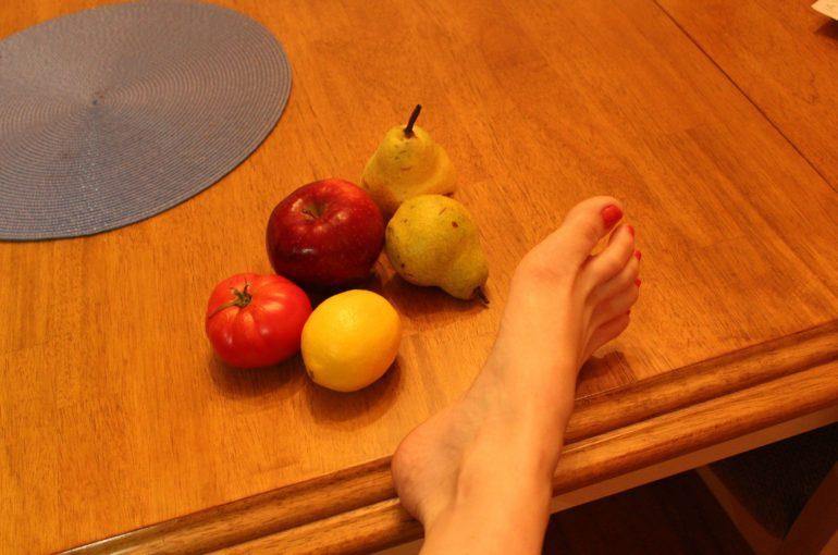 owocowa-terapia