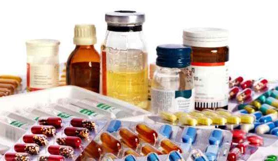 jak podawać leki dzieciom