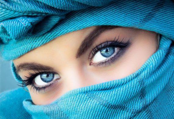 Zdrowe oko