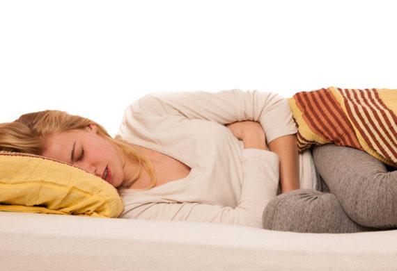 grypa żołądkowa jak leczyć?