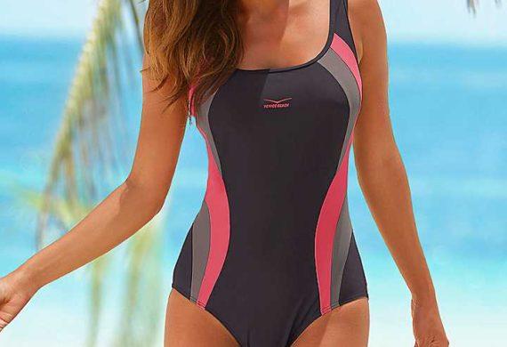 Jak wybrać odpowiedni strój kąpielowy na lato?