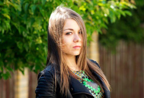 Katsuumi.pl - wywiad z autorką blog modowy i sportowy