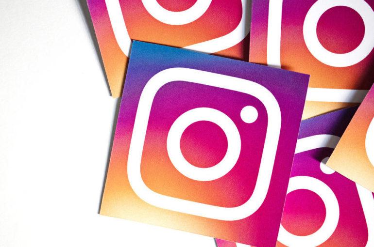 5 top dodatków odzieżowych według instagrama!
