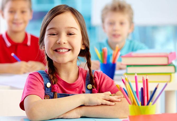 Jak ubrać dzieci do szkoły modnie i solidnie?