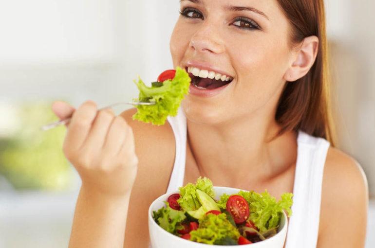 sprawdź czego nie powinienneś jeść, aby schudnąć