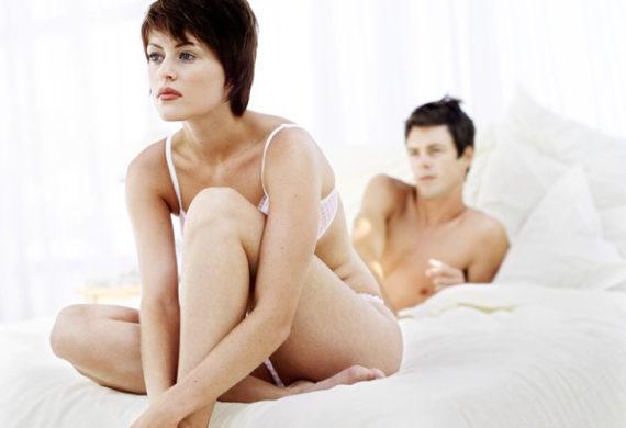 partnerstwo-zwiazki-sex