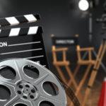 filmy-z-historia-w-tle