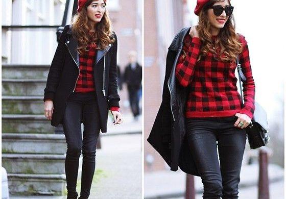 moda-zimowo-jesienna