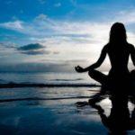 yoga-na-stres