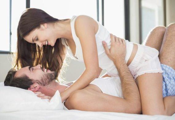 sex po trzydziestce