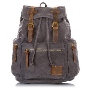 skorzany-plecak-vintage-harolds-canvas-4537-1