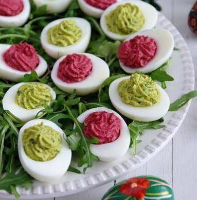 faszerowane-jaja