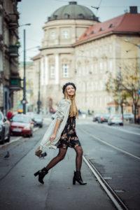 Photo by: Pawel Andrzejewski (www.andrzejewskipawel.com)