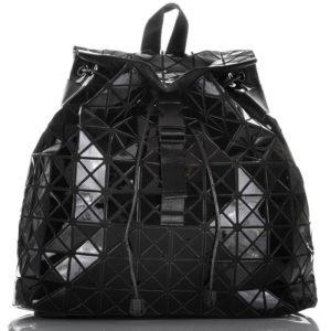 modny-plecak-damski-miejski-monique