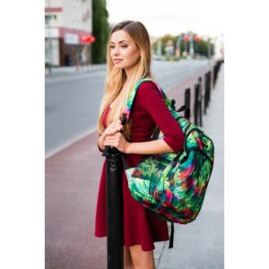 plecak-mlodziezowy-szkolny-trzykomorowy-bag-street