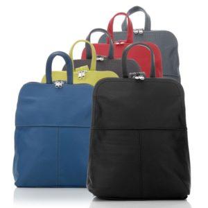 pojemne-plecaki-damskie-na-wycieczke-ze-skory-naturalnej-abruzzo-997-1