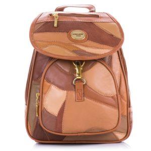 skorzany-plecak-damski-vintage-90patchwork-241-sm