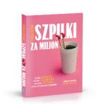szpilki_3d