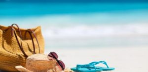 1824012-plaza-morze-wakacje-657-323