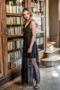 by_katie_magic_dress_story_sukienki_na_wesele (15)