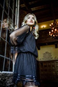 by_katie_magic_dress_story_sukienki_na_wesele (2)