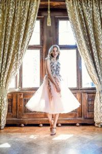 by_katie_magic_dress_story_sukienki_na_wesele (21)
