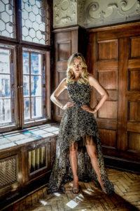 by_katie_magic_dress_story_sukienki_na_wesele (24)
