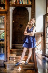 by_katie_magic_dress_story_sukienki_na_wesele (25)