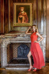 by_katie_magic_dress_story_sukienki_na_wesele (27)