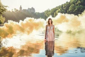 by_katie_magic_dress_story_sukienki_na_wesele (7)