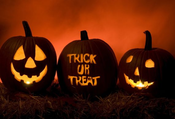 Happy-Halloween-Wallpaper1