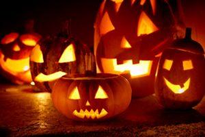 halloween-109639a4f7a0d39e3f299b3d7a8ca496_3cfac8