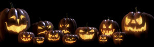 halloweend1