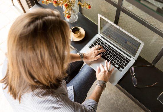 jak oddzielić życie zawodowe od prywatnego