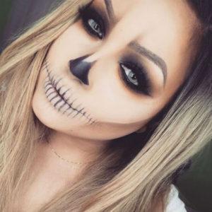 skull-halloween