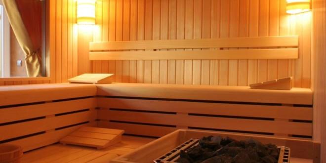 Hotel-La-Briqueterie-sauna-spa-660x330