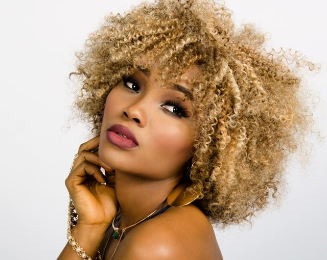 afro-beautiful-beauty-157920