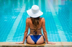 back-back-view-beach-hat-1006309