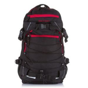 czarny-plecak-trekkingowo-sportowy-4083