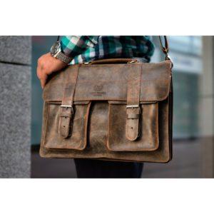 ekskluzywna-torba-skorzana-paolo-peruzzi-vintage-045tm16